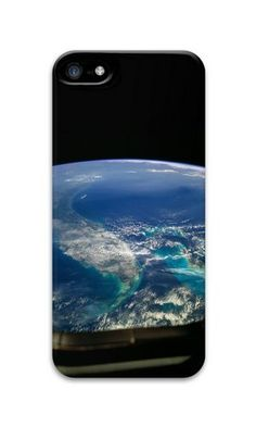 Cunghe Art iPhone 5C Case Custom Designed PC Hard Phone Cover Case For iPhone 5C With Alien View Of Earth Space Phone Case https://www.amazon.com/Cunghe-Art-iPhone-Custom-Designed/dp/B016PYBWKG/ref=sr_1_7983?s=wireless&srs=13614167011&ie=UTF8&qid=1468996347&sr=1-7983&keywords=iphone+5c https://www.amazon.com/s/ref=sr_pg_333?srs=13614167011&rh=n%3A2335752011%2Cn%3A%212335753011%2Cn%3A2407760011%2Ck%3Aiphone+5c&page=333&keywords=iphone+5c&ie=UTF8&qid=1468996338&lo=none