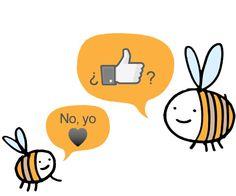 Como mejorar el #engagement en #facebook   #RedesSociales #SocialMedia #HoyOnlineTV #HoyNegociosTV