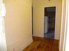 2 Bedroom Rental At 46 St Sunnyside Posted By Sergei Kachenkov On 10