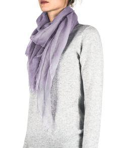 Kaschmir Schal Soft pink front Pink, Winter, Fashion, Cashmere, Scarves, Winter Time, Moda, Fashion Styles, Fasion