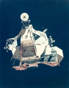 La NASA vient de dévoiler ces photos ratées que vous n'auriez jamais dû voir | Daily Geek Show Retour de la Lune, Apollo 17, Décembre 1972