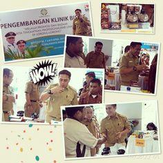 #khiyara #event #hotchocolatedrink #hotchocolate #ginger #cinnamon #coklatpanas #cokelat
