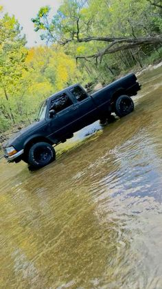 Ford Ranger Edge, Ranger 4x4, Truck Accessories, Cool Trucks, Pickup Trucks, Offroad, Muscle Cars, Super Cars, Motorcycles