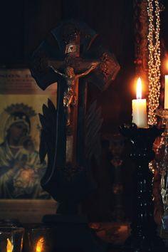 アンティークプレスガラス ディッシュ ゴールデンジュビリー ヴィクトリア女王 イギリス 20171205 【Antiques Truffle 京都 鹿ケ谷】