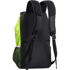 0347a5fd79 24 Best sports backpack camping hiking daypack images