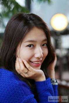 Queen of RomCom ♥ Park Shin Hye ♥ Flower Boy Next Door ♥ You're Beautiful!