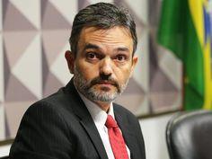 """""""Massacre"""" contra técnicos que avisaram das pedaladas comprova dolo de Dilma"""