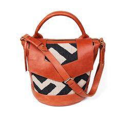 major handbag obsession