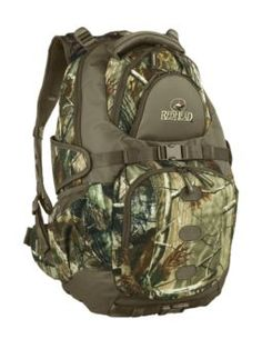 RedHead® Stalker Internal Frame Packs | Bass Pro Shops