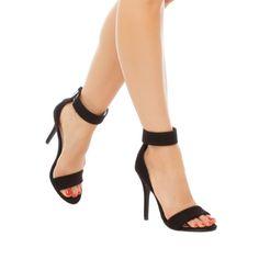 Milan - ShoeDazzle