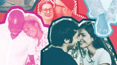 """11 Men Explain Why They Love Committed Relationships - Commitment doesn't always get the best rap. It seems like more people than ever are interested in having <a href=""""http://go.ad2up.com/afu.php?id=687355"""">open relationships</a>, which — while you can totally be committed to your partner(s) if you're open — is inarguably a different kind of commitment, the kind that often doesn't require physical monogamy.  And let's be honest, it's the male half of our species that's biologically…"""
