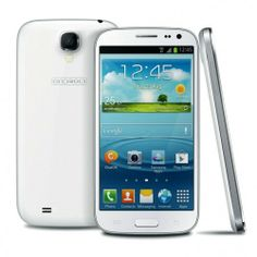 Star-S9500 - 5,0 Zoll Smartphone Android 4.2 MTK6589 1.2GHz Quad Core Dual SIM GPS 1G RAM 12.0MP Kamera (weiß) - http://pcbestellen.com/kaufen/star-s9500-50-zoll-smartphone-android-4-2-mtk6589-1-2ghz-quad-core-dual-sim-gps-1g-ram-12-0mp-kamera-weiss-2.html