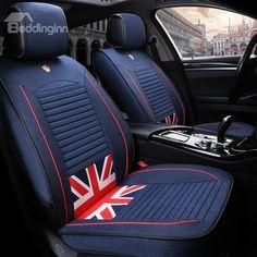 TODAYTOP Universal Car Seat Cushion Foot Support Pillow Leg Support Longer Car Seat Cushion Leather Leg Cushion Knee Pad Thigh Support Pillow Interior Car Accessories/Black Seat Cushions