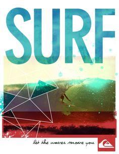 (Quicksilver) surf, surfing, surfer, surfers, waves, big waves, barrel, barrels, barreled, covered up, ocean, sea, water, swell, swells, surf culture, island, islands, beach, beaches, ocean water, stoked, hang ten, drop in, surf's up, surfboard, shore break, surfboards, salt life, #surfing #surf #waves