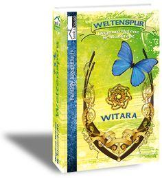 http://www.kids.bookshouse.de/buecher/Weltenspur___Witara/