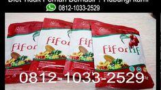 0812-1033-2529 Jual Fiforlif di Angke Jakarta Barat