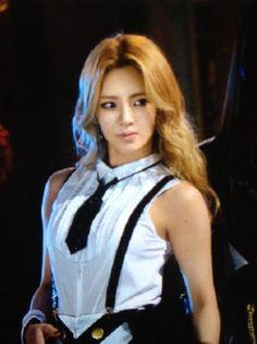 Prime Bangs Kpop And Hairstyles On Pinterest Short Hairstyles Gunalazisus