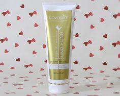 Máscara CC Cream 10 em 1 - Cavassini