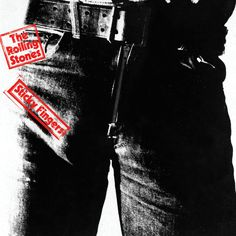 The+Rolling+Stones+-+Sticky+Fingers+(Remastered)