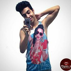 Camisilla Katy Perry   Http://www.facebook.com/camisetasdamnit