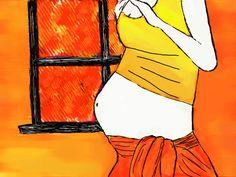 Zwangerschapskleding kopen en verkopen - Moeders