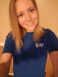"Shop it: https://loox.io/p/NJeB1rYEx-?ref=loox-pin | ""N.a"" -Katherine J. #Women #Shirts"