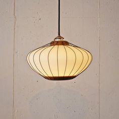 Lamp Design, Lamps, Ceiling Lights, Lighting, Pendant, Home Decor, Light Bulb Drawing, Lightbulbs, Decoration Home