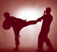Martial Art Training | Vancouver Kickboxing  Mixed martial arts, or MMA as it's more popularly known, are now becoming a staple fitness program for kids as well along with adults.