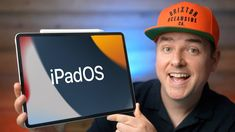 New iPad Features: WHY You'll LOVE Them (iPadOS 15) - YouTube New Ipad, Ipad Pro, Love, Youtube, Amor, Youtubers, Youtube Movies