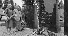 Volgens bronnen vochten tussen de 600 en 800 Nederlanders mee in de Spaanse Burgeroorlog. Weer terug in Nederland werd hen hun paspoort afgenomen en waren zij stateloos. Ook werden er korte gevangenisstraffen uitgedeeld.