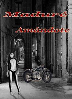 Kindle, Amazon, Movies, Movie Posters, Image, Literatura, Amazons, Riding Habit, Film Poster