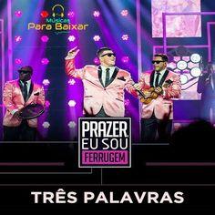 DJAVAN GRATUITO DOWNLOAD MUSICAS DE MELHORES AS