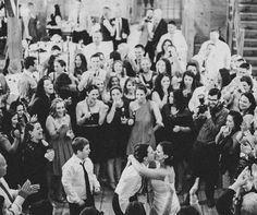 15 Wedding Songs to Skip - Wedding Do Not Play List