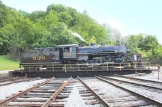 Tennessee Valley Railroad (TVR), Chattanooga: See 941 reviews, articles, and 418 photos of Tennessee Valley Railroad (TVR), ranked No.11 on TripAdvisor among 150 attractions in Chattanooga.