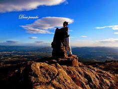Doce Pecado...: Como aumentar a sua capacidade mental...Respiração...