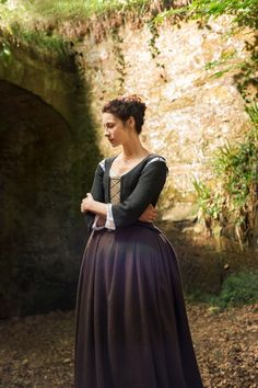 NEW HQ and BTS Stills of Outlander Season 1 Eps 1×13 – 1×16 | Outlander Online