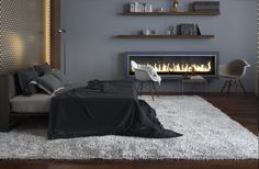 ... to make you feel more comfortable in the bedroom. However, this article will tell you more about bedroom ideas for men and bedroom ideas for women ...