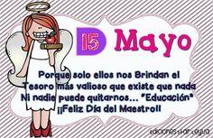 Mayo Classroom, Christian, School Ideas, Students, Mothers Day Crafts, Teachers' Day, Journaling, Preschool, Class Room