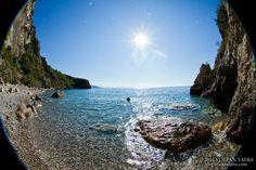 Templuž, #Komiža, #vis, #croatia