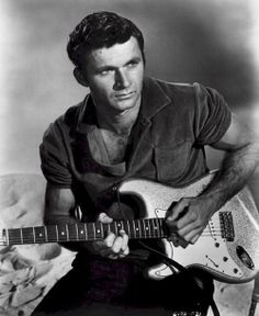 Very grateful dick dale and the curiously