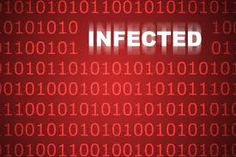 Com-indexphp-ref.info is a nasty browser hijacker or redirect virus infection which is designed to mess up with windows