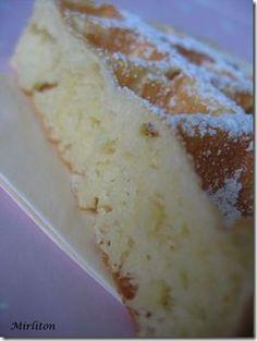 Mes gaufres préférées, celle de Christophe Felder! - mirliton Patisserie Christophe Felder, Bon Dessert, Beignets, Angel Cake, Crepes, Pancakes, Vanilla Cake, Biscuits, Fondant