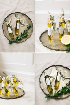 Olive oil favors with avery in 2019 wedding свадьба, оливки, Wedding Shower Favors, Bridal Shower Rustic, Bridal Shower Decorations, Rustic Wedding, Bridal Showers, Baby Showers, Olive Branch Wedding, Olive Wedding, Olive Oil Wedding Favors