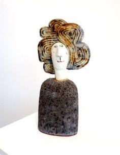 FOSS FINE ART - Jane's Muir Gallery