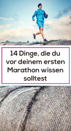 Marathon Training, Carb Free Diet, Marathon Laufen, Sixpack Training, Benefits Of Running, Keto Diet Benefits, Aerobic, Gewichtsverlust Motivation, Weight Loss Meal Plan