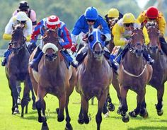 Carlisle, Doncaster, Kempton, and Uttoxeter Racecourses – Horse Racing Tips for…
