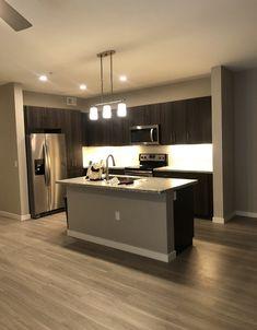Cute Apartment, Apartment Goals, Dream Apartment, Apartment Design, Dream House Interior, Luxury Homes Dream Houses, Dream Home Design, Modern House Design, Be Design
