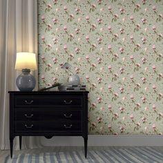 17c827ef42c Nilaya. Asian PaintsWall PapersWallpaper SWallpapersWallpaper. Nilaya  Wallpaper Shop Online ...