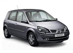 Renault Scenic Photos and Specs. Photo: Scenic Renault prices and 21 perfect photos of Renault Scenic Renault Scenic 2, Perfect Photo, Van, Smile Images, French, Specs, Photos, Cars, French Language