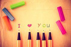 I+want+to+tell+you...+-+Heart+13+by+DorottyaS.deviantart.com+on+@deviantART